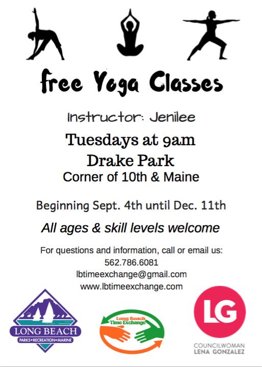 Yoga.Jenilee.English