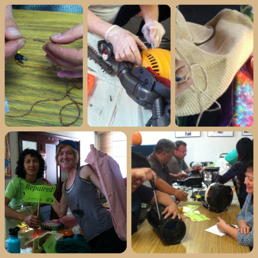 Repair Cafe Fall 2018_Fotor_Collage.jpg